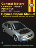 2002 to Jan 2007 Haynes Repair Manual H4791 Toyota Corolla Petrol /& Diesel